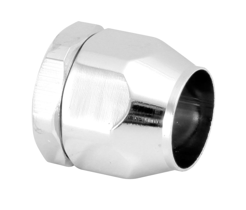 Magnaclamp 3//4 Heater Hose Fitting Spectre Performance 3362