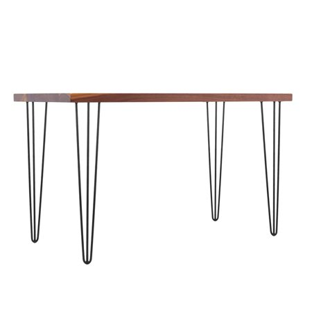 Remarkable 30 Hairpin Legs Metal Legs Coffee Table Legs Desk Legs Cjindustries Chair Design For Home Cjindustriesco