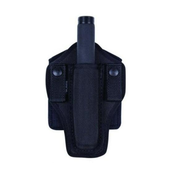Bianchi Model 7322 Concealable Baton Holder -
