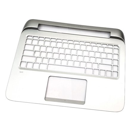 778938-001 AP15U000510 HP Pavilion 13-R010DX R100DX Laptop