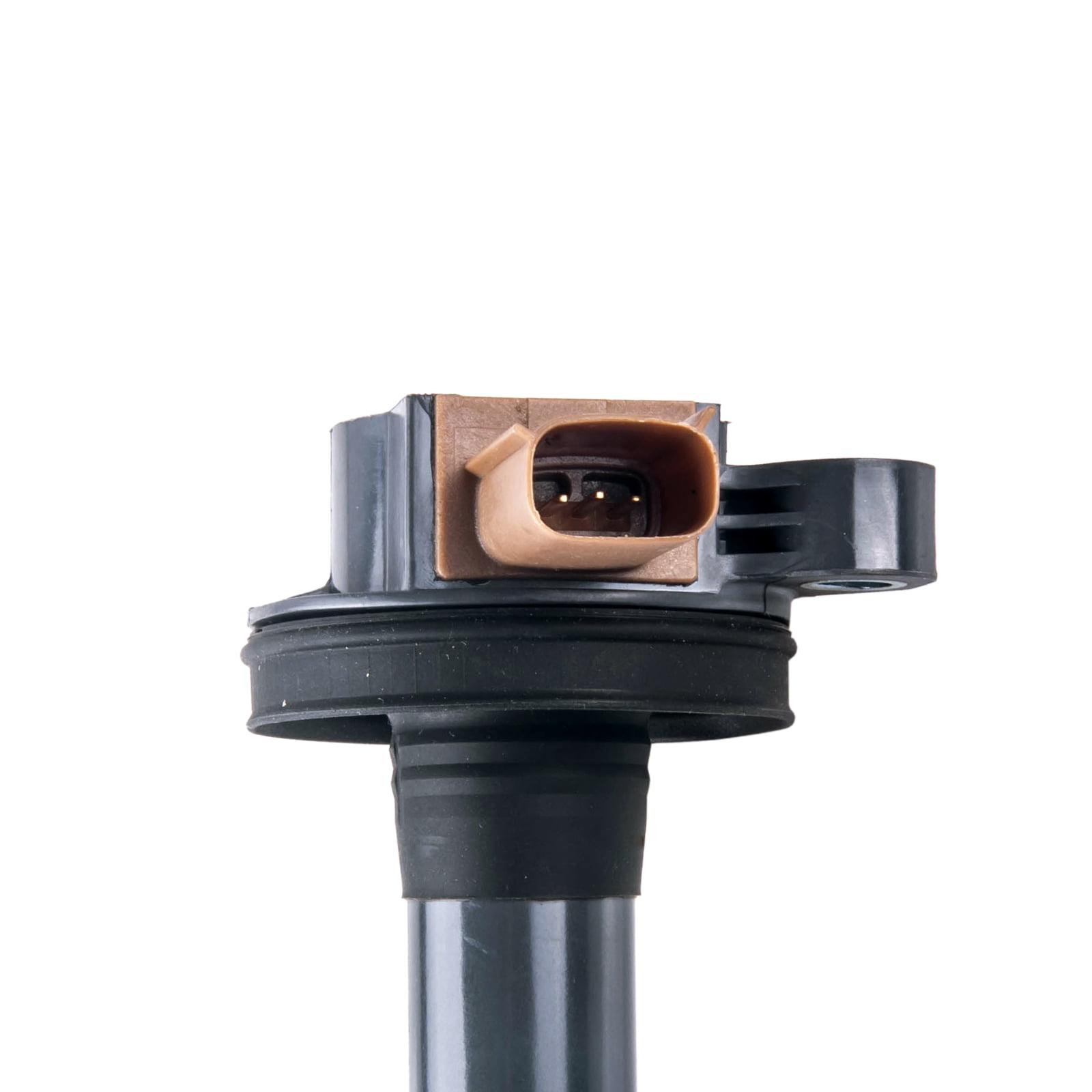 6 Pack Ignition Coils for Ford F-150 Explorer Lincoln Ecoboost 3.5L DG549 UF646