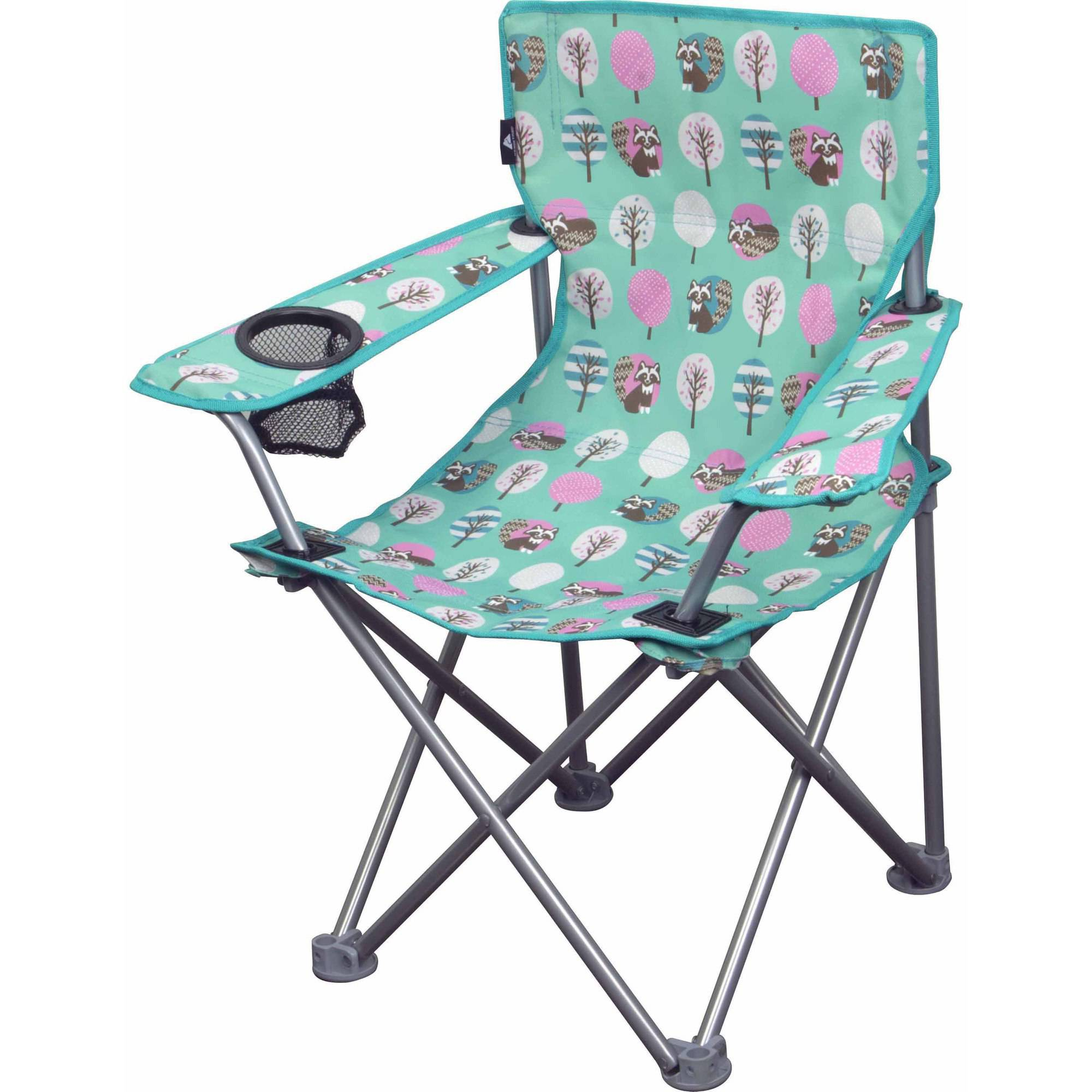 Ozark Trail Kids Chair Walmart