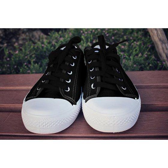7659a8b37cb3 Shacke - Shacke Flat Shoe laces 5 16