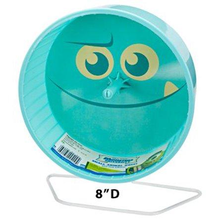 "Play Wheel - 8"" Diameter / Sulley Design"