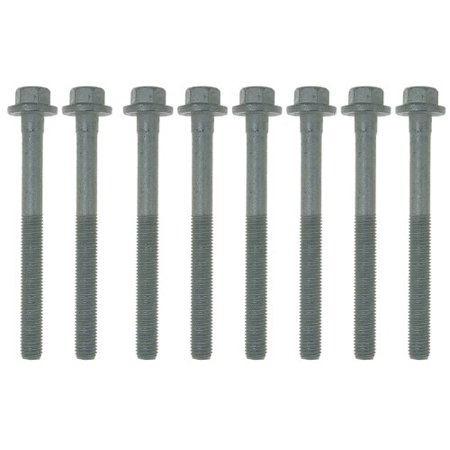 Fel-Pro Oe ES72230 FEPES72230 HEAD BOLTS