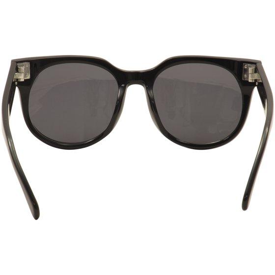 3ab33e6779f Celine - Sunglasses Celine 41084  F S 0807 Black   BN dark gray lens ...