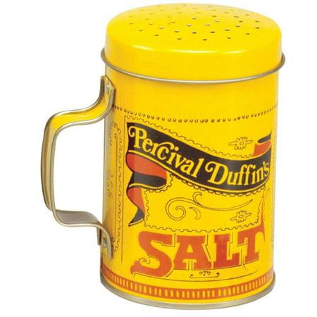 Norpro Nostalgic Salt & Pepper Shaker Set