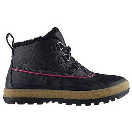 Nike - Nike Women s Woodside Chukka II Snow Boots (7.5) - Walmart.com 8e155d25e