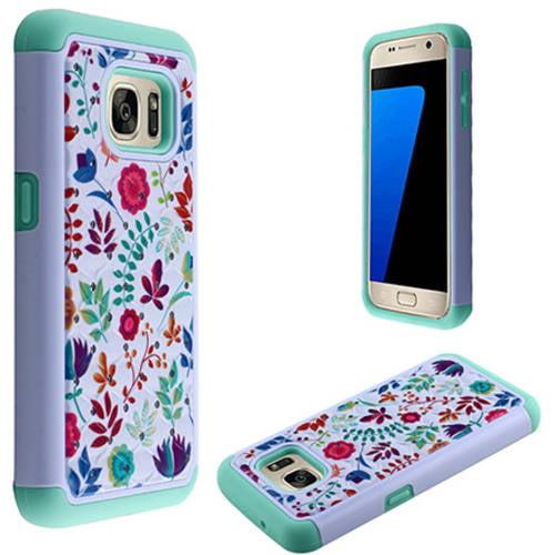Diamond Hybrid Case for Samsung Galaxy S7