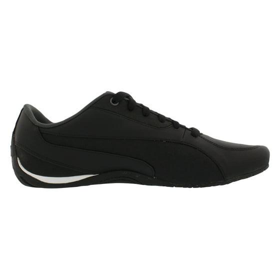 PUMA - Puma Drift Cat 5 Lea Walking Men s Shoes Size - Walmart.com 5f0925280