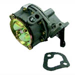Sierra Fuel Pump 18-7260 by Sierra