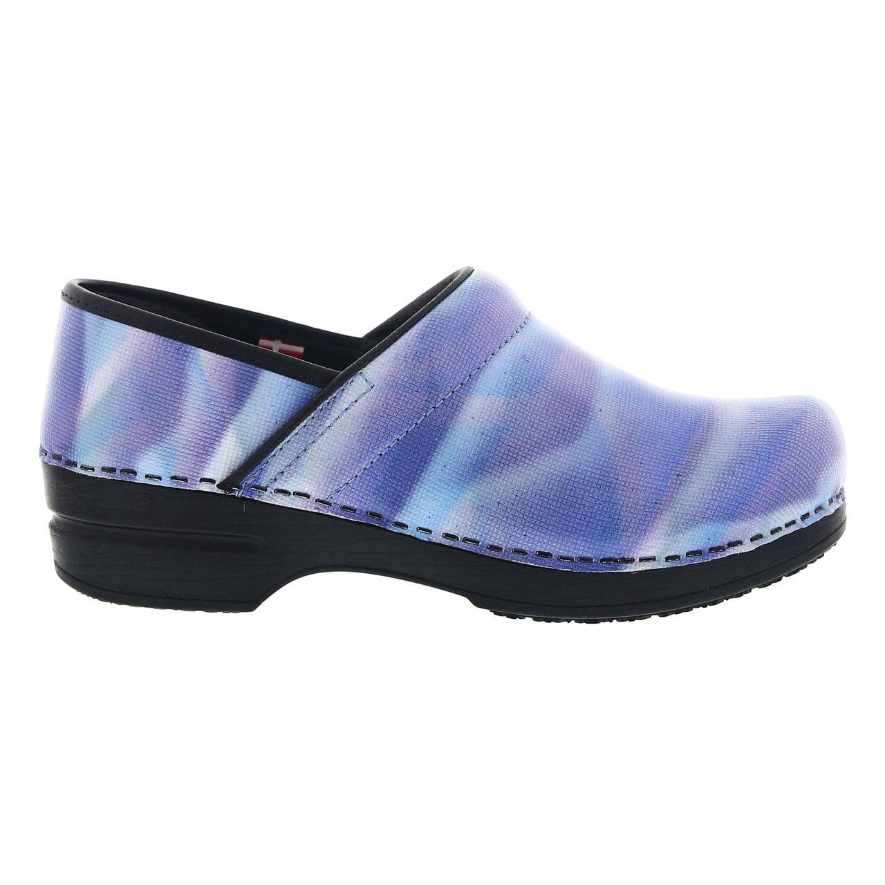 PROFESSIONAL SMARTSTEP Sky-37/Medium Economical, stylish, and eye-catching shoes