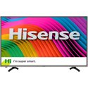 "Hisense H7 Series 43H7D 43"" 4K Smart LED UHDTV"