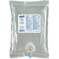 PURELL, GOJ215604, NXT 1000 Dispenser Instant Hand Sanitizer, 4 / Carton