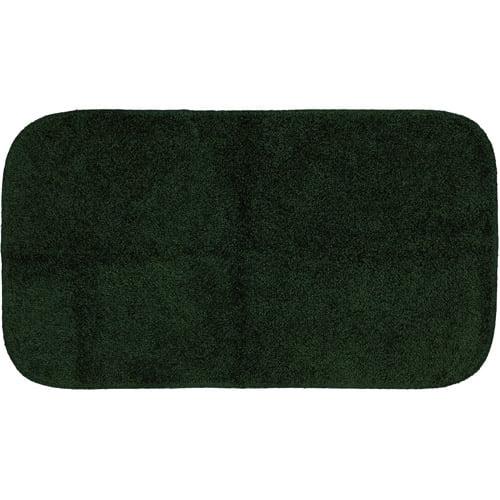 Mainstays Basic Nylon Bath Rug