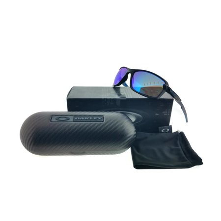 6e5b68c3541 ... UPC 888392162304 product image for Oakley Carbon Shift OO9302-02 Black  Sapphire 100% UVA ...