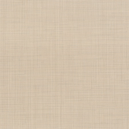 Brewster Sutton Woven Texture Wallpaper Beige