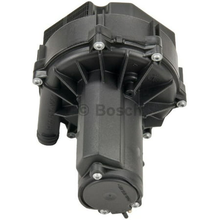 OE Replacement for 2000-2006 Mercedes-Benz S430 Secondary Air Injection Pump (4Matic / Base) (Secondary Air Injection Sensor)