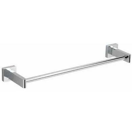 American Standard Towel Bar 8335.024.295 Satin Nickel American Standard Satin Towel Bar