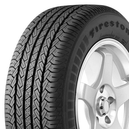 Firestone   Affinity Touring   195 55R16 87H