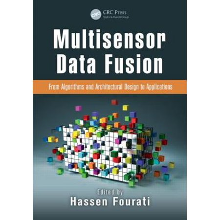 Multisensor Device (Multisensor Data Fusion : From Algorithms and Architectural Design to)