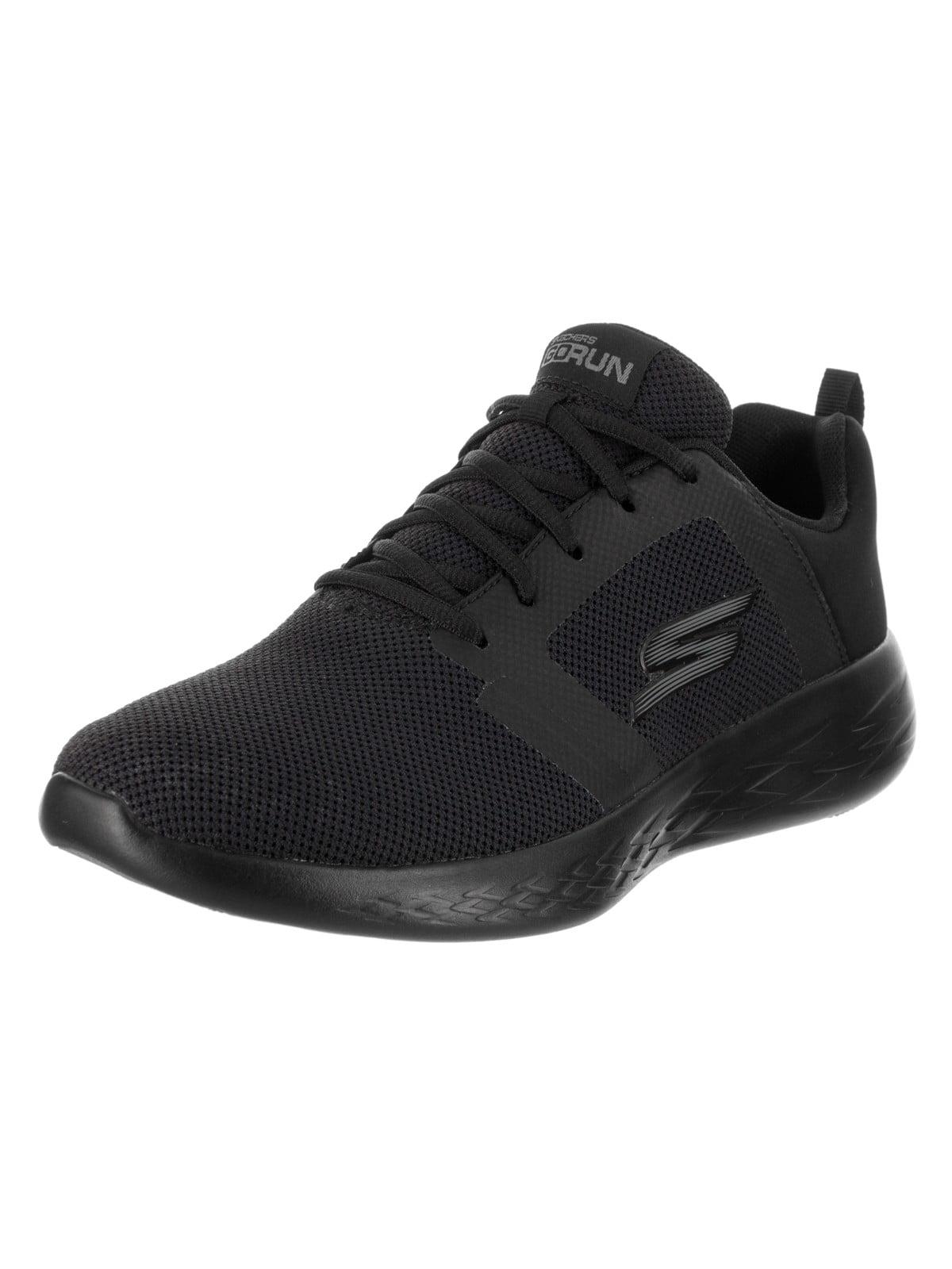 Skechers Men's Go Run 600 - Revel Running Shoe