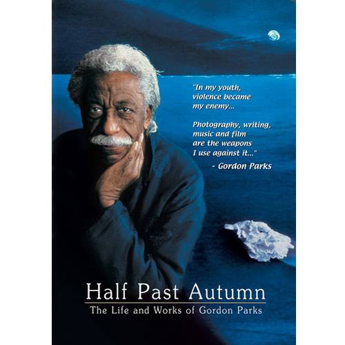 Half Past Autumn: The Life And Works Of Gordon Parks (Widescreen)