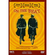 On the Beat (DVD)
