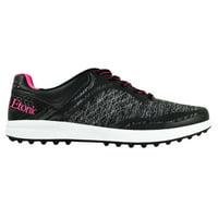 720bb47f63 Golf Shoes - Walmart.com