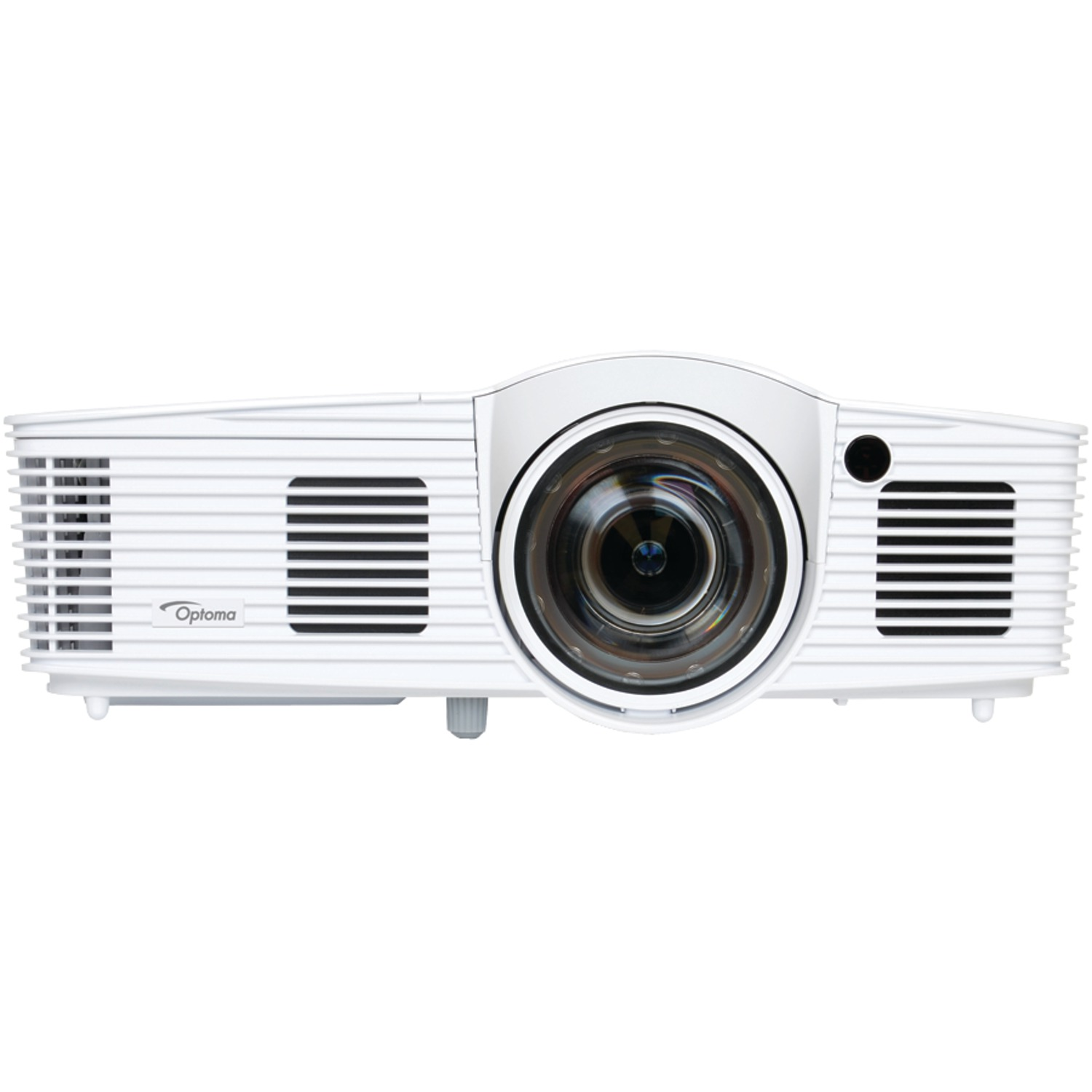 Optoma GT1080DARBEE 1080p Short-Throw Gaming Projector