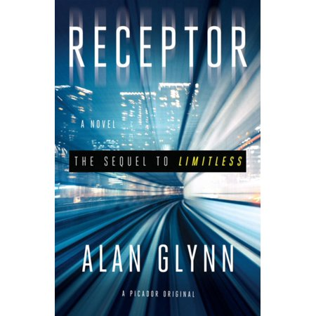 Receptor - eBook (Activated Receptors)