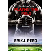 Playing The Field - eBook