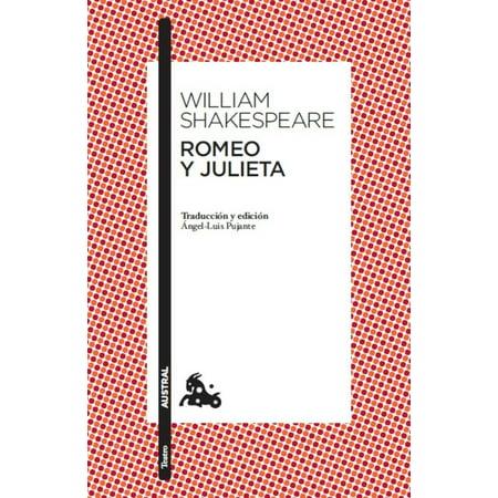 Julieta Cabinet (Romeo y Julieta - eBook )