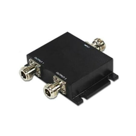 Cellphone-Mate SC-WS-2 Wide-Band Splitter
