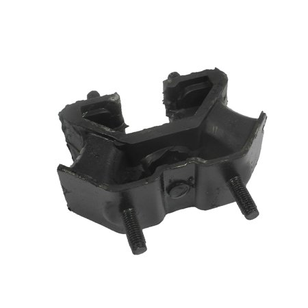 Brand New CF Advance For 2818 97-09 Buick Regal/ Chevy Impala Monte Carlo/ Saturn Relay Front Right Engine Motor Mount 97 98 99 00 01 02 03 04 05 06 07