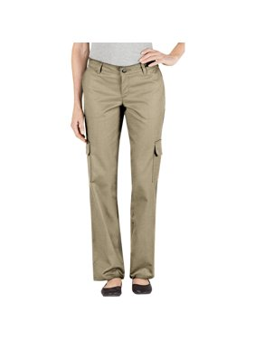 7483e4c8d6529 Product Image Women s Relaxed Fit Straight Leg Cargo Pant