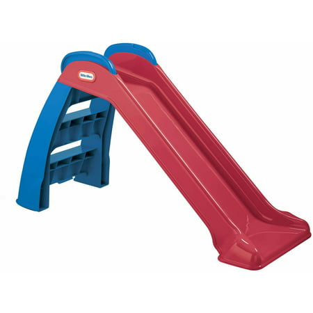 - Little Tikes First Slide