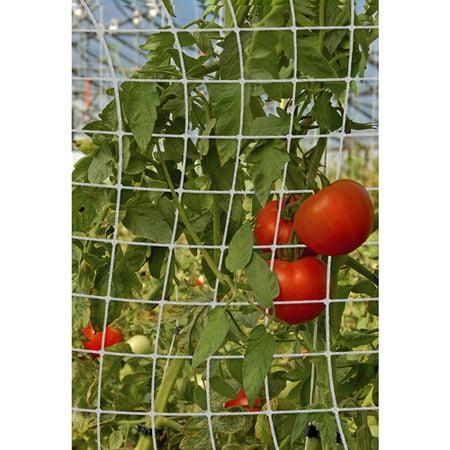 Gardeneer By Dalen Dx 7 Deer X Protective Netting 7 X 100