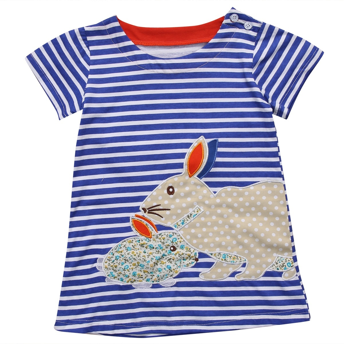 Space Sea Turtle 100/% Cotton Toddler Baby Boys Girls Kids Short Sleeve T Shirt Top Tee Clothes 2-6 T