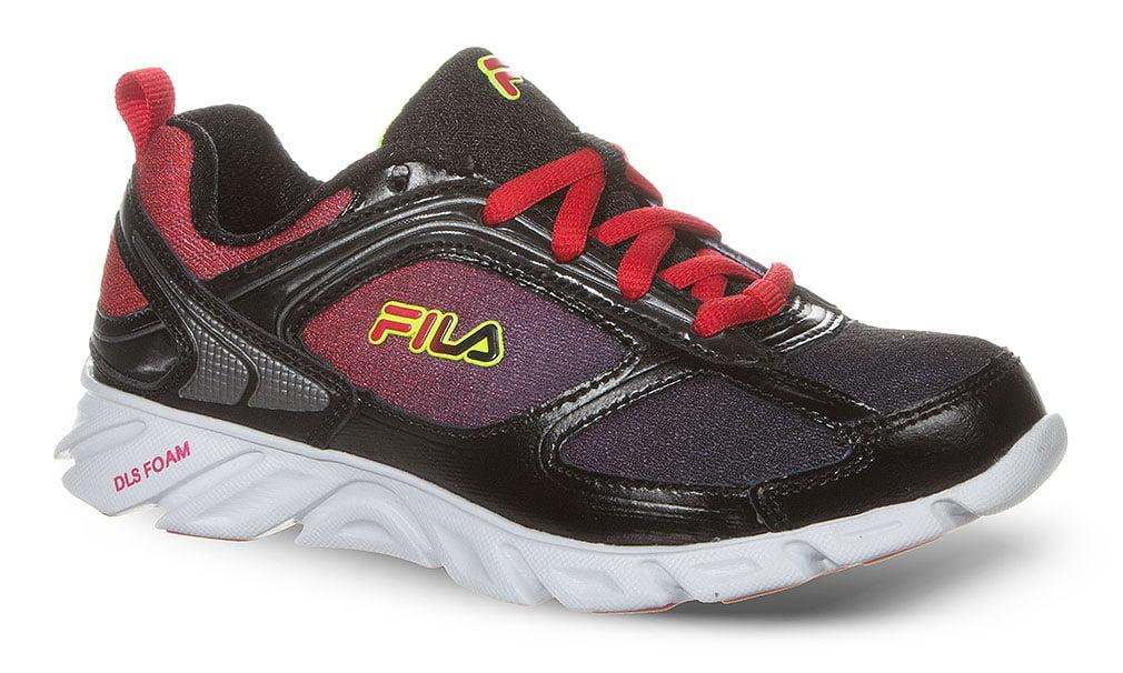 Fila Boy Stride 3 Sneakers by Fila