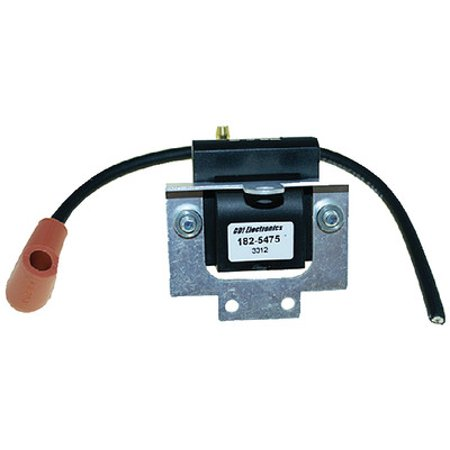 Cdi Electronics Ignition Coil Force  F345475 2 182 5475