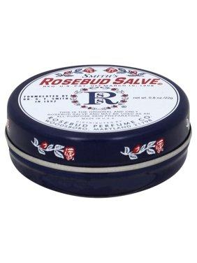 Rosebud Perfume Co. Smith's Rosebud Lip Balm, 0.8 oz.