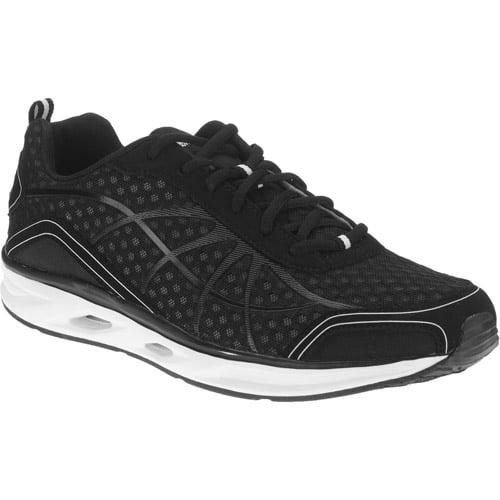 Starter Pro Men's Welded Jogging Sneaker