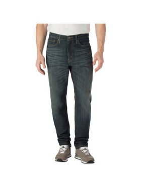 e9c82d76 Product Image Signature by Levi Strauss & Co. Men's Relaxed Fit Jeans