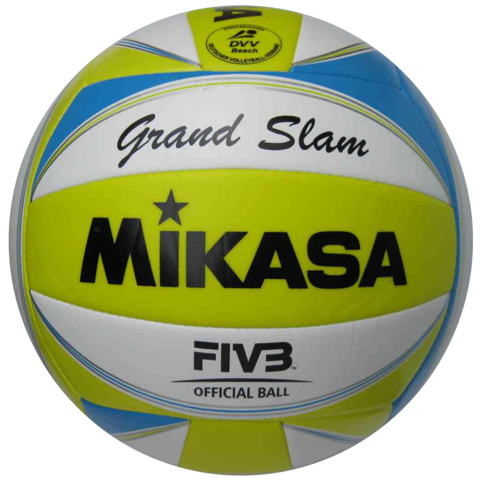Mikasa Fivb Recreational Beach Volleyball