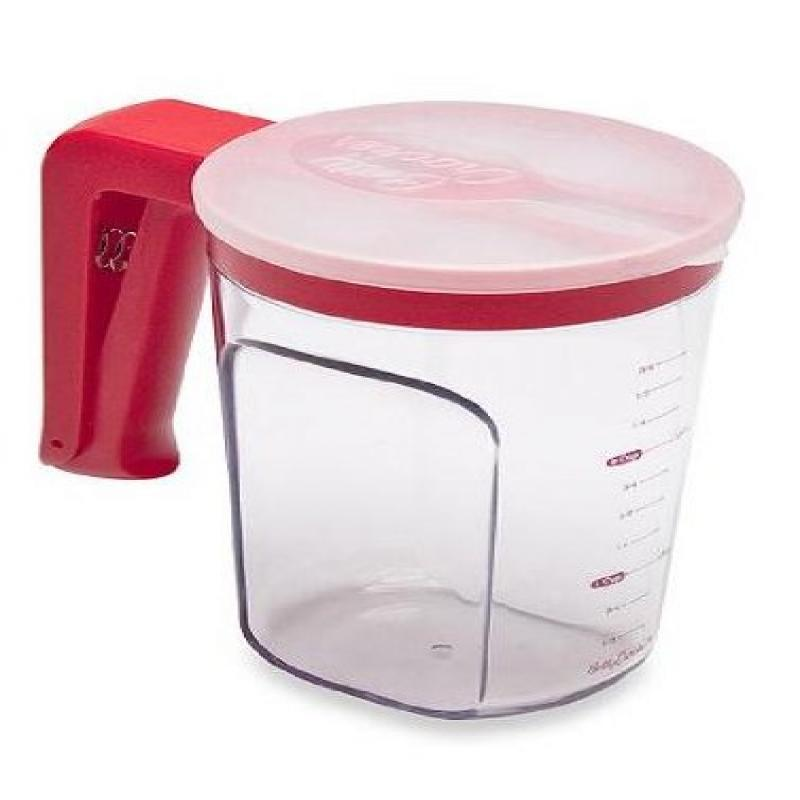 Betty Crocker Flour Sifter by
