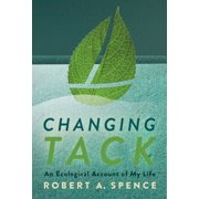 Changing Tack - eBook