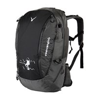 Hiking Backpack Internal Frame 40L