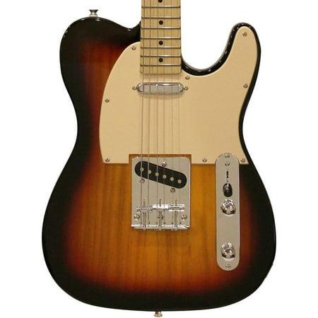 - Sawtooth ET Series Electric Guitar