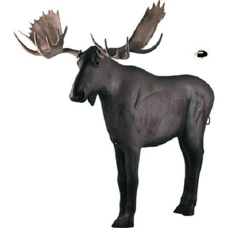 Rinehart Targets 231 Moose Self Healing Archery Big Game Hunting Target for $<!---->